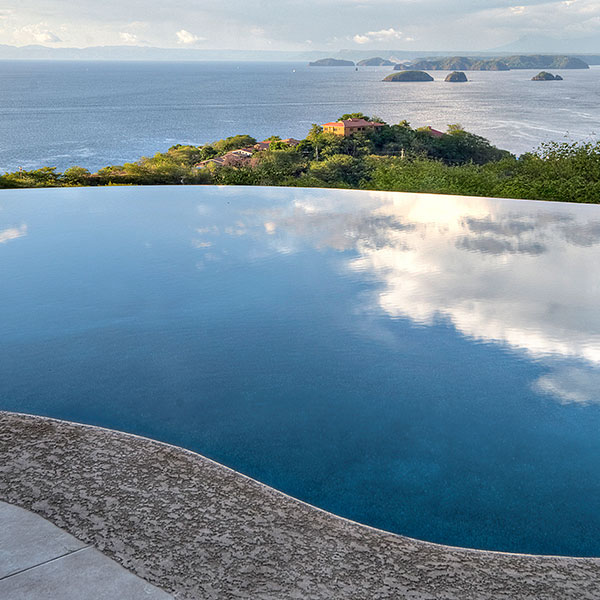 ve_about_infinitypool